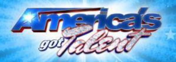 Americas-Got-Talent-mini-e1434134862708