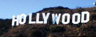 Signs_Hollywood_236386_l-e1434134965909