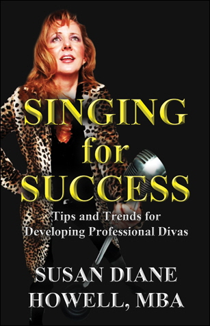 Singing-Book-Cover-Pic